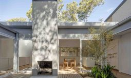 Gallery Of Bolt Hole By Panovscott Local Residential Design And Interiors Sydney, Nsw Image 3