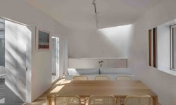 Gallery Of Bolt Hole By Panovscott Local Design And Interior Architecture Sydney, Nsw Image 5
