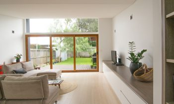 Gallery Of Slot House By Ssd Studio Local Design And Interiors Brighton Le Sands,nsw Image 2