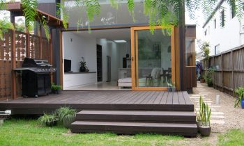 Gallery Of Slot House By Ssd Studio Local Design And Interior Architecture Brighton Le Sands,nsw Image 10