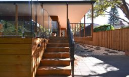 Gallery Of Highlight House By Ssd Studio Local Design And Interior Architecture Willoughby,nsw Image 7