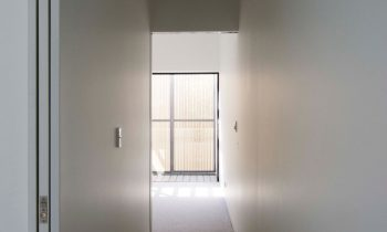 Gallery Of Aperture House By Ssd Studio Local Architecture And Interior Design Bondi Beach, Nsw Image 5
