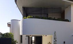 Gallery Of Tamarama House By Porebski Architects Local Interior Design And Architecture Tamarama, Nsw Image 7