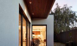 Gallery Of Northcote House 02 By Star Architecture Local Design And Interiors Northcote, Vic Image 5