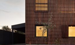 Gallery Of Northcote House 02 By Star Architecture Local Architecture And Interiors Northcote, Vic Image 11