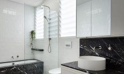Gallery Of Elwood House By Star Architecture Local Interior Design And Architecture Elwood, Vic Image 3