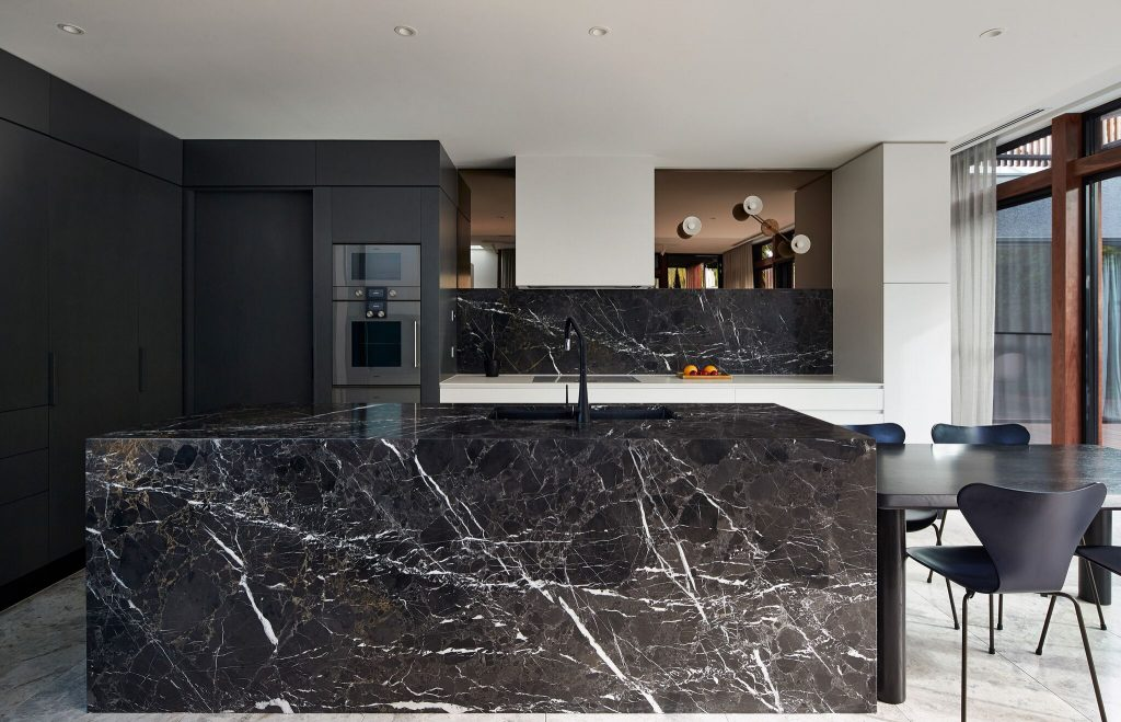 Gallery Of Elwood House By Star Architecture Local Design And Interiors Elwood, Vic Image 11