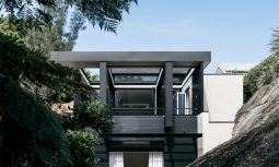 Gallery Of Park House By Porebski Architects Local Landscape Architecture And Interiors Woollahra,nsw Image 13