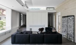 Gallery Of Park House By Porebski Architects Local Landscape Architecture And Interiors Woollahra,nsw Image 8