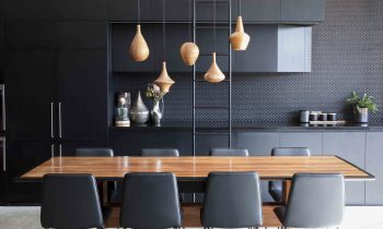 Gallery Of Screen House House By Carter Williamson Architects Local Design And Interiors Balmain, Nsw Image 5