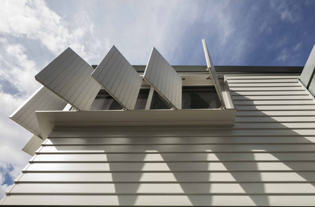 Peekaboo House By Carter Williamson Architects Local Design And Interiors Balmain, Nsw Image 22