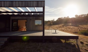 Gallery Of Bonnie Doon Home By Archiblox Local Design And Architecture Bonnie Doon, Vic Image 10