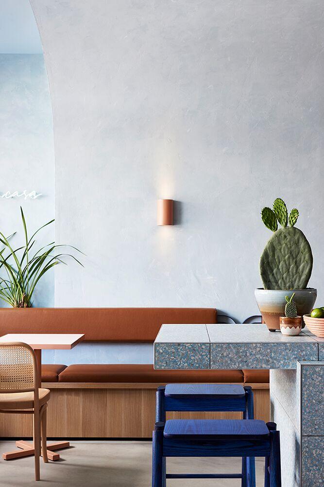 Gallery Of Fonda Bondi By Studio Esteta Local Design And Architecture Bondi, Nsw Image 2