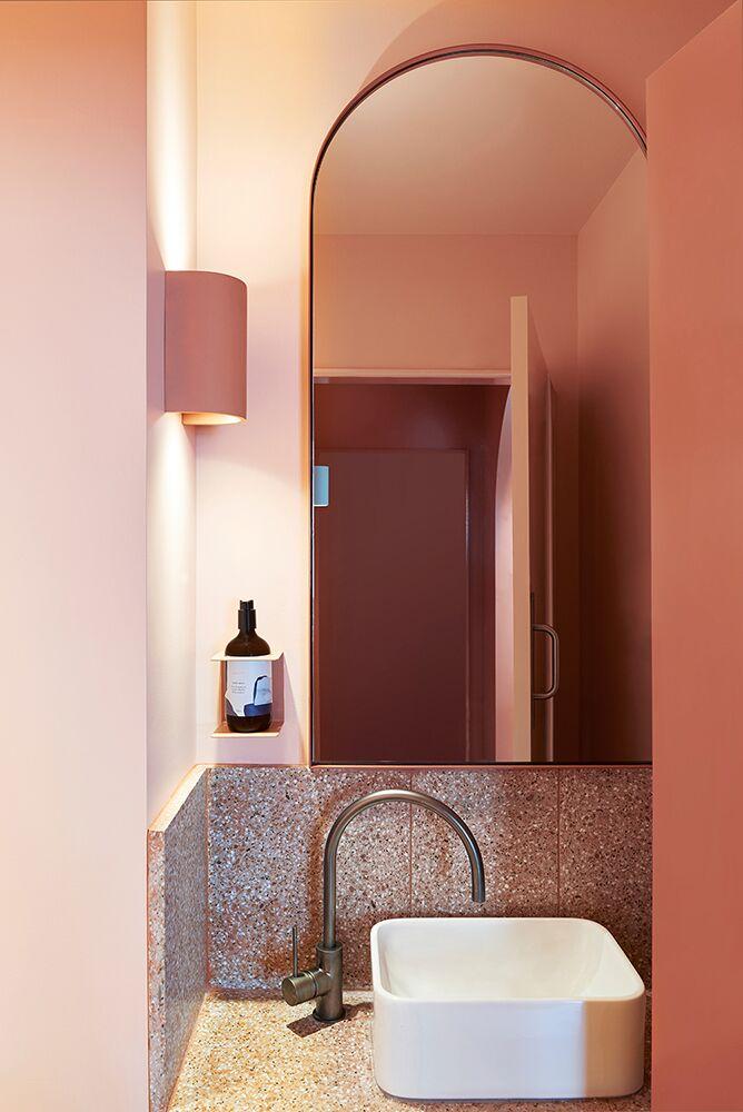 Gallery Of Fonda Bondi By Studio Esteta Local Australian Architecture And Interiors Bondi, Nsw Image 8