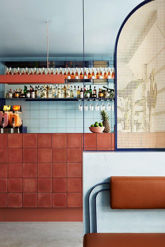 Gallery Of Fonda Bondi By Studio Esteta Australian Design And Interiors Bondi, Nsw Image 1