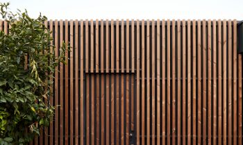 Gallery Of Jazz Up Residence By Swg Studio Local Design And Interiors Brunswick, Vic Image 16