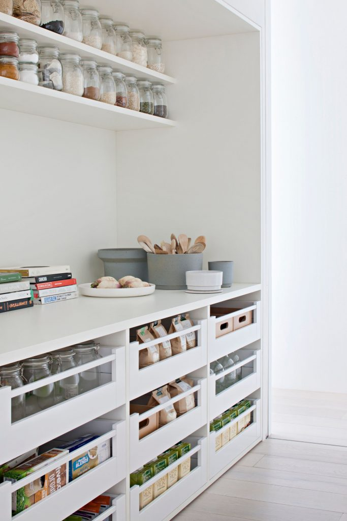 Gallery Of Bourne Road Residence By Studio Four Local Design And Interiors Glen Iris, Vic Image 13