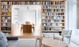 Gallery Of Alfred Street Residence By Studio Four Local Design And Interiors Prahran, Vic Image 7
