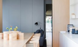 Gallery Of Alfred Street Residence By Studio Four Local Design And Interiors Prahran, Vic Image 4