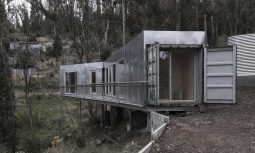 Gallery Of House 28 By Studio Edwards Local Design And Interiors Wye River, Vic Image 3