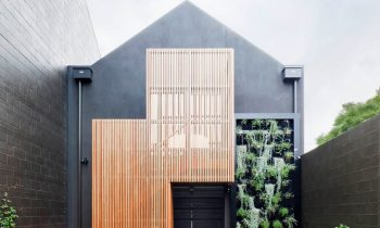 Gallery Of Bridport Residence By Matt Gibson Architects Local Design And Interiors Middle Park, Vic Image 1