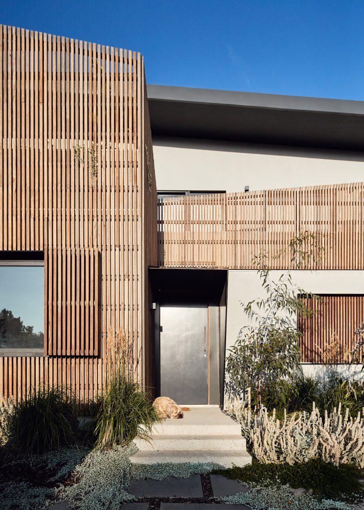 Local Australian Architecture And Design