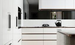 Church Residence Dds Australian Architecture Architect Interior Design The Local Project.jpgdoherty Church057 Min
