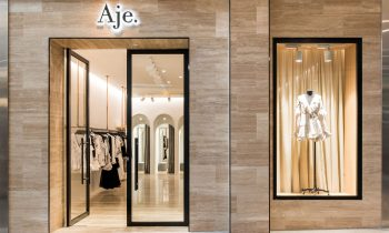Gallery Of Aje Perth By We Are Triibe Local Design And Interiors Claremont, Wa Image 1