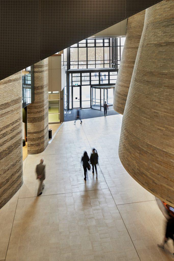 Gallery Of Idea Awards Local Interiors And Australian Architecture Design Melbourne, Vic Image 9