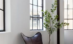 Gallery Of Little Collins Apartment By De.arch Local Interior Design And Residential Architecture Melbourne, Vic Image 6