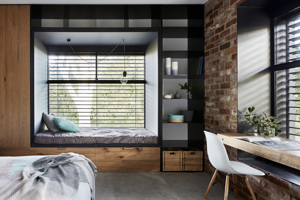 Gallery Of Park House By Tenfiftyfive Local Commerical Interior Design And Residential Architecture Malvern East, Vic Image 14