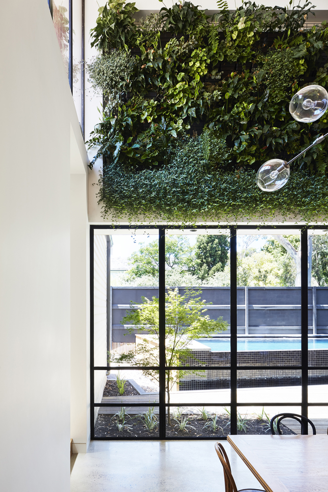 Gallery Of Park House By Tenfiftyfive Local Interior Design And Architecture Malvern East, Vic Image 6