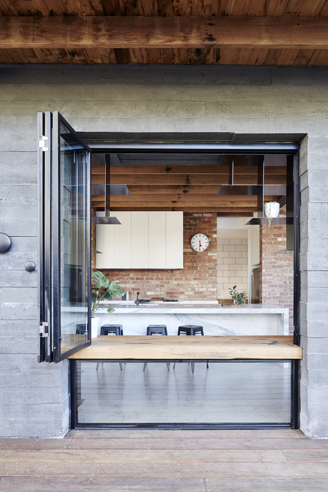 Gallery Of Park House By Tenfiftyfive Local Residential Design And Interior Architecture Malvern East, Vic Image 10