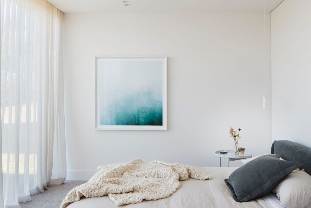 Gallery Of Wildcoast By Rva Commerical Design And Residential Interiors Portsea,vic Image 17
