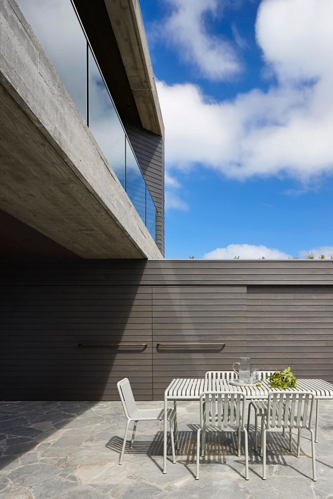 Gallery Of Wildcoast By Rva Commerical Design And Residential Interiors Portsea,vic Image 20