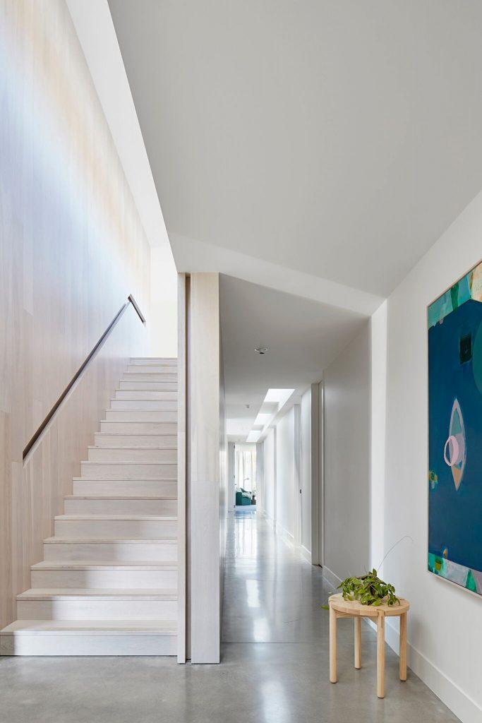 Gallery Of Wildcoast By Rva Local Architecture And Interior Design Portsea,vic Image 7