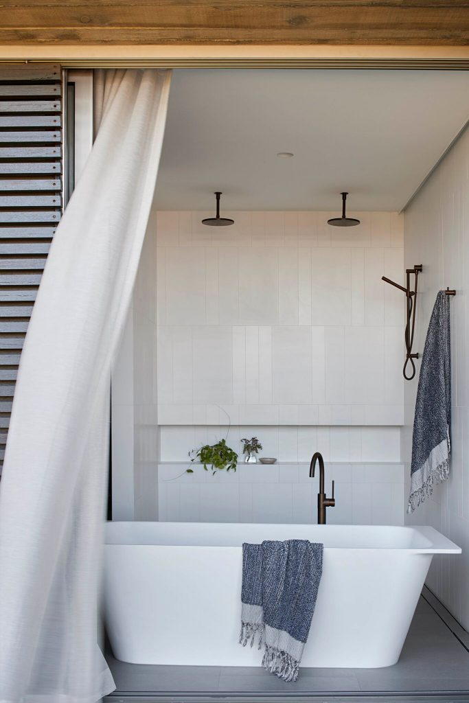 Gallery Of Wildcoast By Rva Local Design And Interiors Portsea,vic Image 1