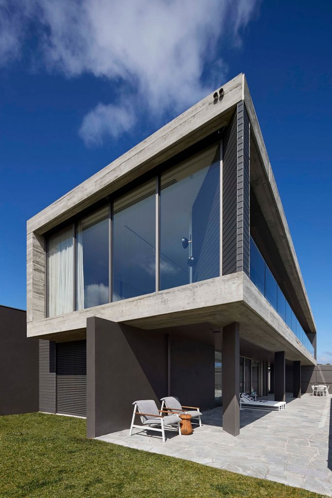 Gallery Of Wildcoast By Rva Local Design And Interiors Portsea,vic Image 3