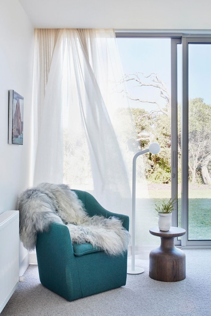 Gallery Of Wildcoast By Rva Local Design And Interiors Portsea,vic Image 4