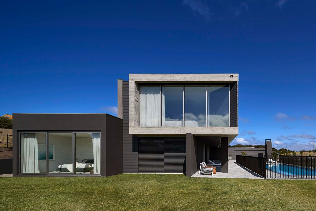 Gallery Of Wildcoast By Rva Local Residential Design And Interior Architecture Portsea,vic Image 10