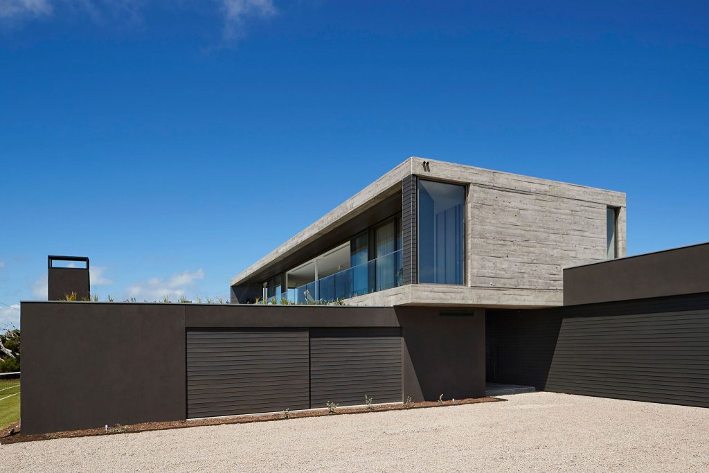 Gallery Of Wildcoast By Rva Local Residential Design And Landscape Architecture Portsea,vic Image 13