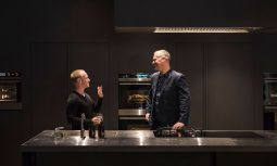 Industrial Design - Fisher & Paykel - Human-Centred Design