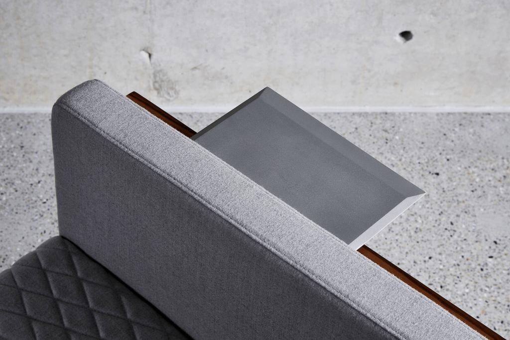 Gallery Of Mena Sofa By Franco Crea Local Australian Furniture Designer & Maker Richmond, Melbourne Image 13