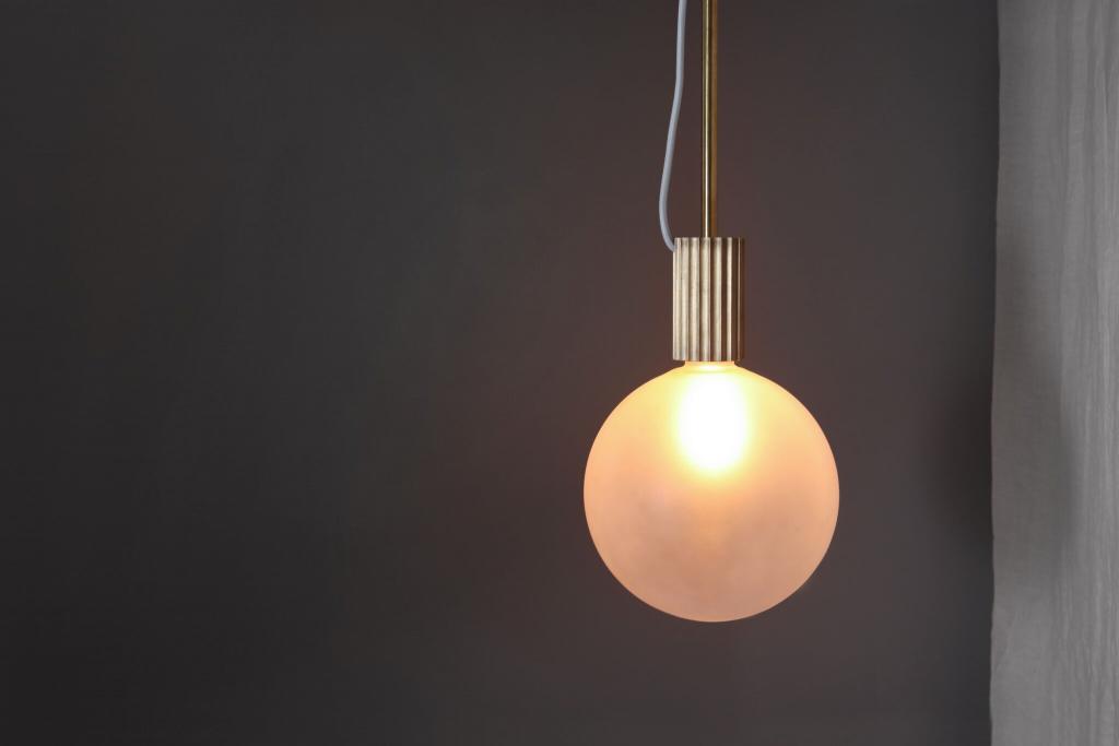 Attalos Lights By Marz Designs Local Australian Lighting & Furniture Design Bronte, Sydney Image 4