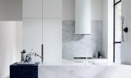 Prahran Residence by Luck Bock - Project Feature - The Artedomus Series