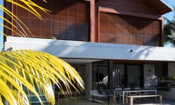 Gallery Of Methuen Residence By Daniel Boddam Local Australian Architecture Interiors And Bespoke Design Mosman, Sydney Image 27