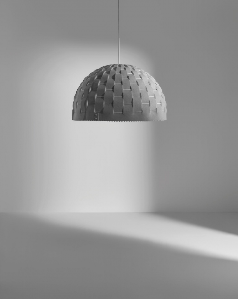 Melbourne based lighting designer Luke Mills of Lumil
