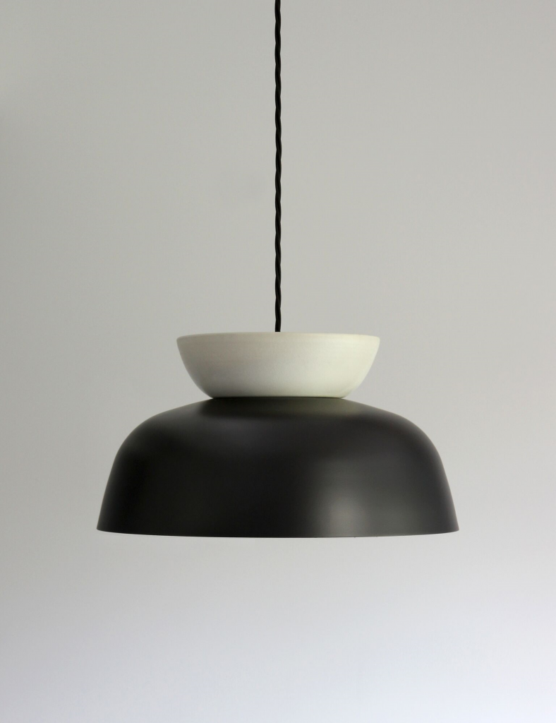 Australian bespoke lighting design and furniture