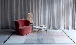 Gallery Of Bernabeifreeman's New Collection With Designer Rugs Local Australian Design Sydney, Nsw Image 5