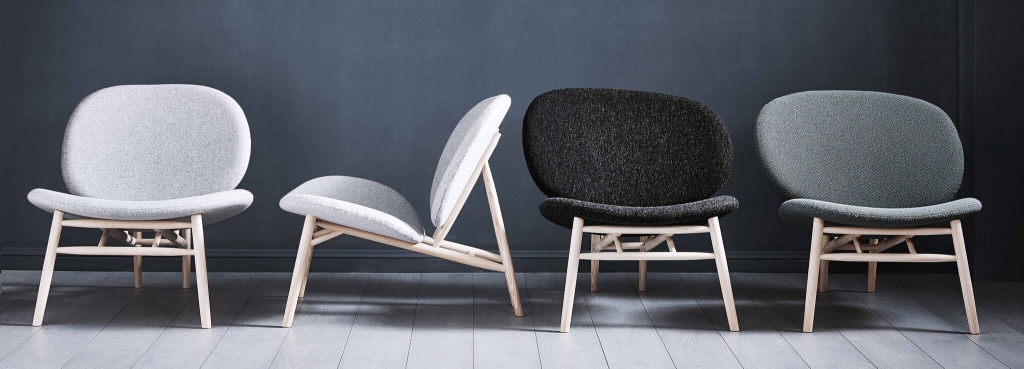 Gallery Of Matisse Low Chair By Mr.fräg Local Australian Commerical And Industrial Furniture Design Sydney, Nsw Image 10